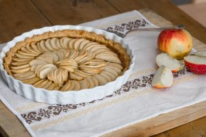1m4a6970tarte-aux-pommes_1