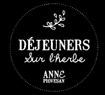 Logo-Déjeuners-Sur-LHerbe-trans-45
