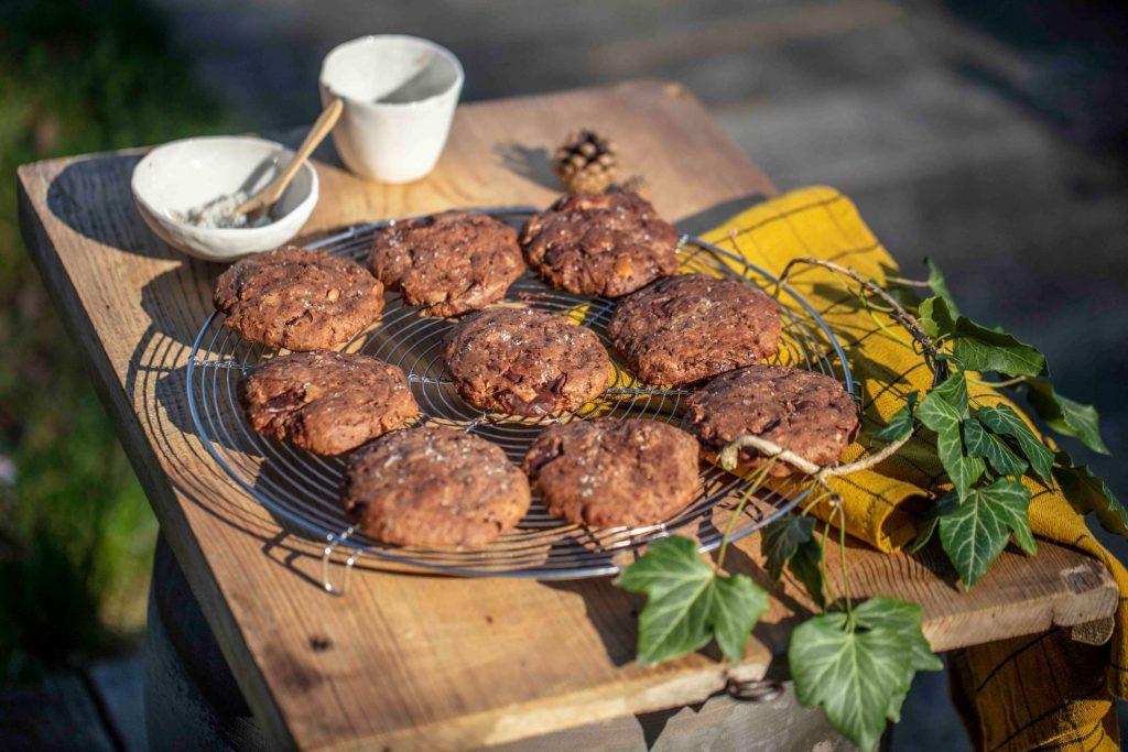 atelier-patisserie-saine-poterie-d-un-tablier-a-l-autre-cookies-chocolat