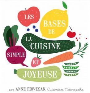 formation-cuisine-vitalite-les-bases-cuisine-saine-anne-piovesan-dejeuners-sur-l-herbe
