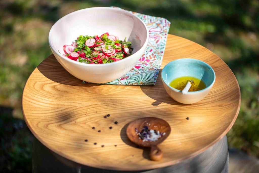 formation-professionnelle-en-cuisine-restauration-collective-bio-anne-piovesan-dejeuners-sur-l-herbe