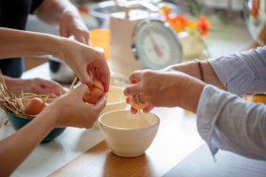 atelier-cuisine-patisserie-poterie-anne-piovesan-gagnaire
